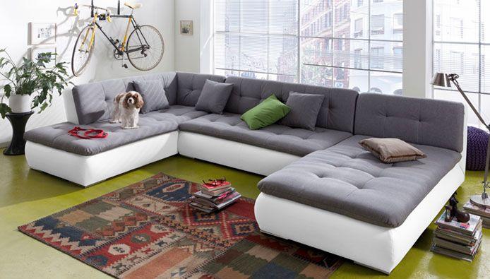 Wohnzimmerm\u00f6bel Kaufen \u00bb Wohnzimmer M\u00f6bel Schaumann | Ideen  Für Wohnzimmer Gestalten | Pinterest
