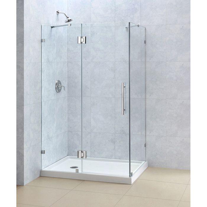 Fancy Max Showers Gift - Bathtub Ideas - dilata.info