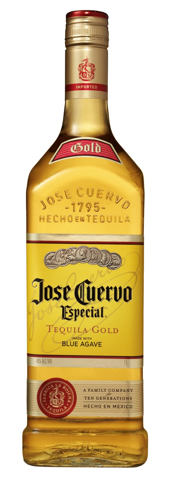 Pictures Of Tequila Bottles : pictures, tequila, bottles, Tequila, Bottle, Google, Search, Bottles,, Tequila,, Cuervo