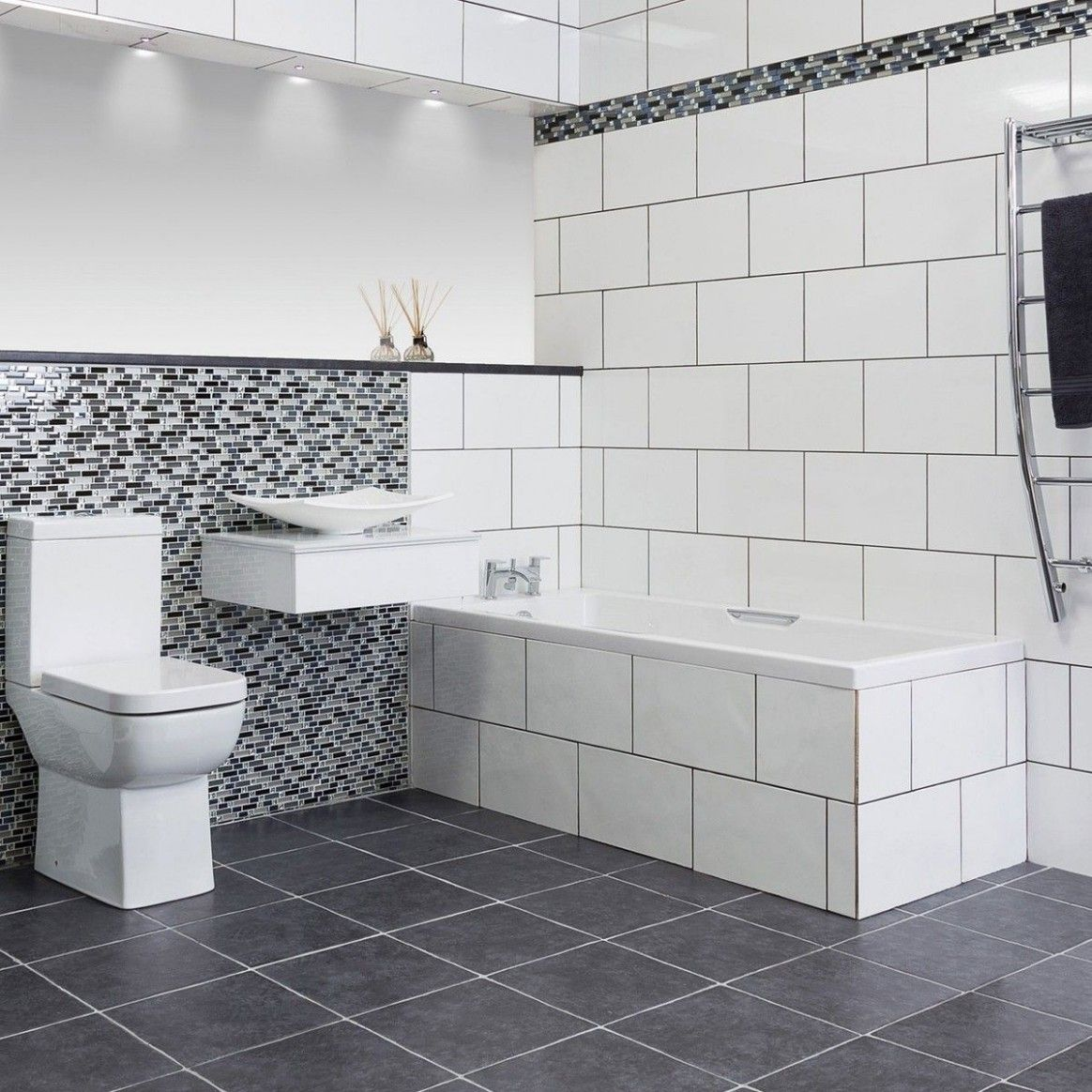 This Story Behind Bathroom Wall And Floor Tiles Sale Will Haunt You Forever Di 2020