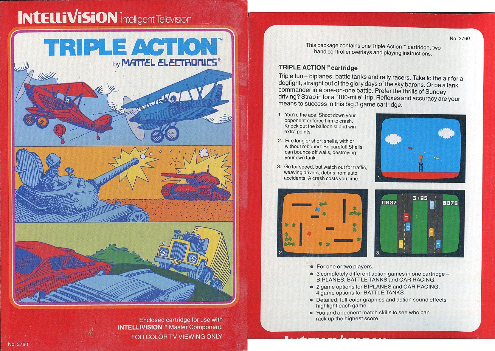 Intellivision Triple Action.jpg (1661×1178)
