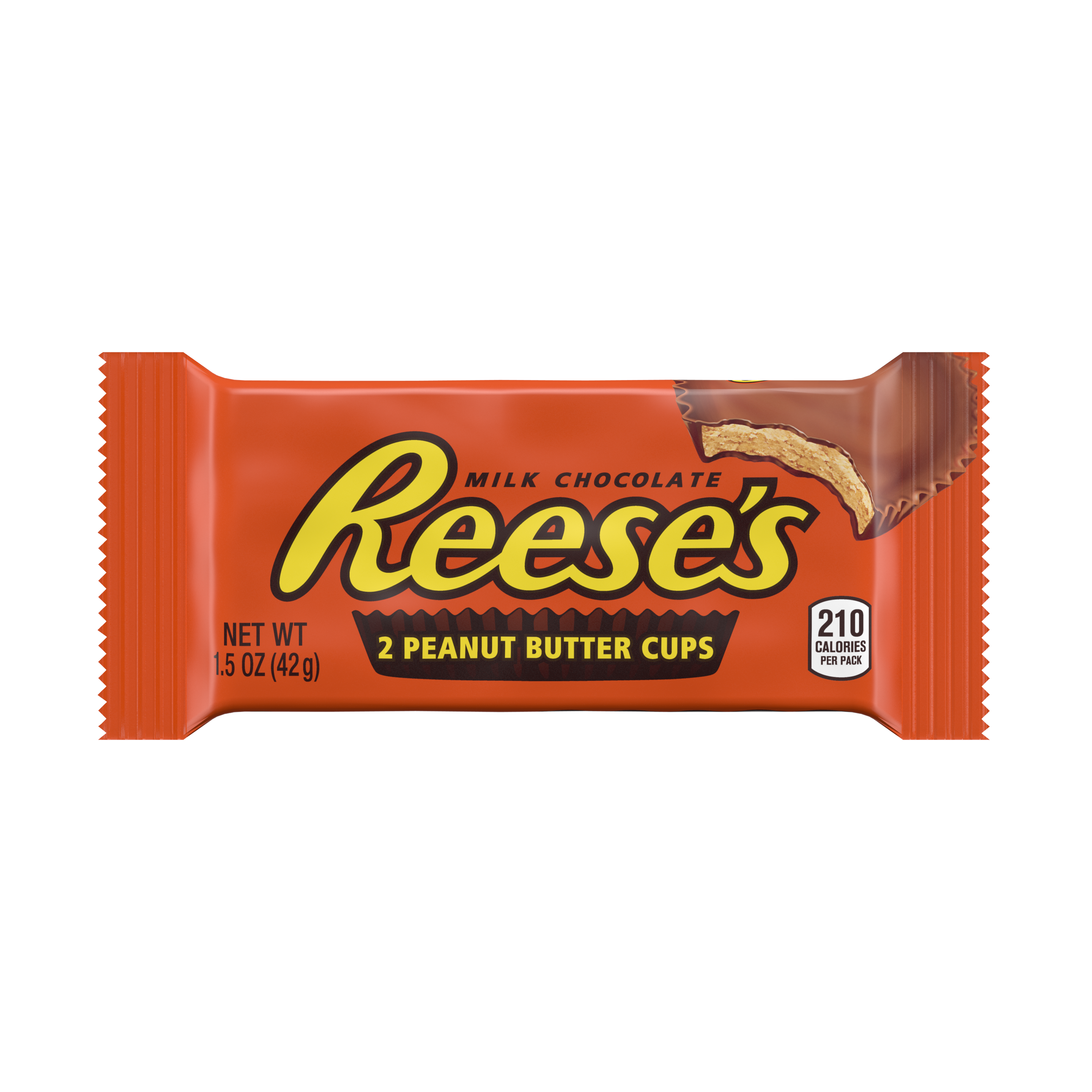 The 25 Most Influential American Candy Bars Of All Time