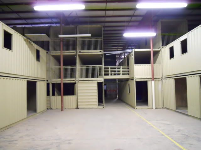 indoor airsoft field - Google Search   paintball/airsoft   Paintball on indoor soccer field, indoor softball field, indoor turf field, indoor baseball field, indoor hockey field, indoor paintball field, indoor football field, indoor lacrosse field, indoor paintball erie pa, indoor paintball arena,