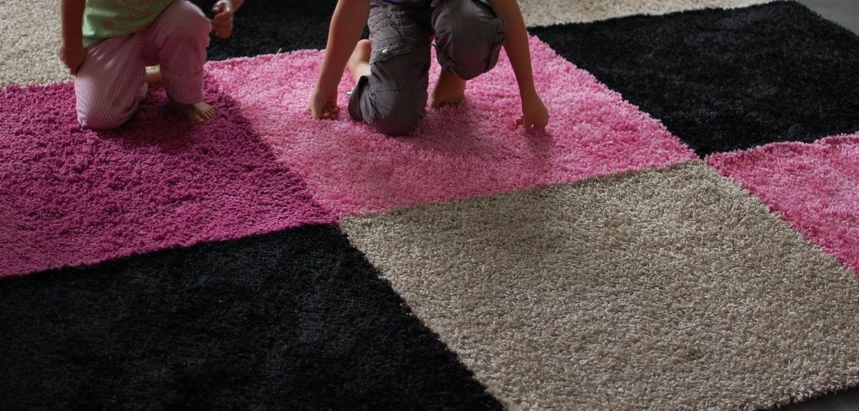 Pin By Charon Griffin On Diy En Crafts Living Room Diy Rugs In Living Room Girls Room Rugs