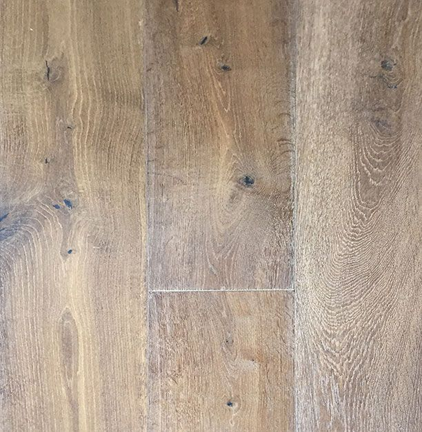 White Wash Stain On Maple: White Oak Arrowhead Wide Plank Hardwood Flooring