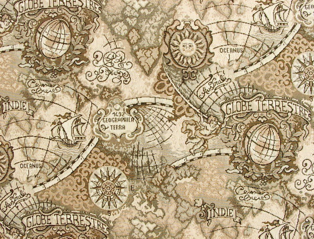 Pin by jody ostrander on home decor pinterest vintage maps map discover ideas about old world maps gumiabroncs Gallery