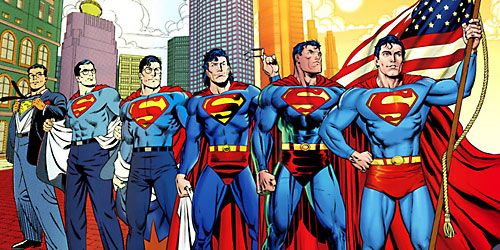 http://art.antimodern.ru/wp-content/uploads/2013/10/superman-75.jpg
