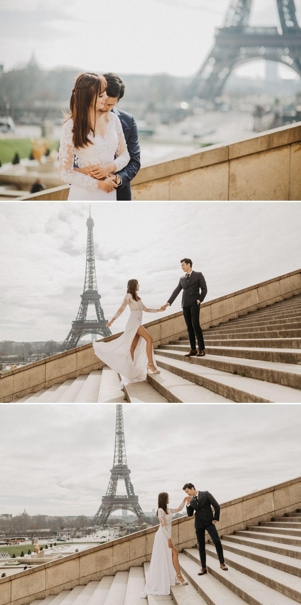 A Casual Contemporary Pre Wedding Shoot In Singapore 004 Prenuptial Photoshoot Couple Photography Poses Pre Wedding Poses