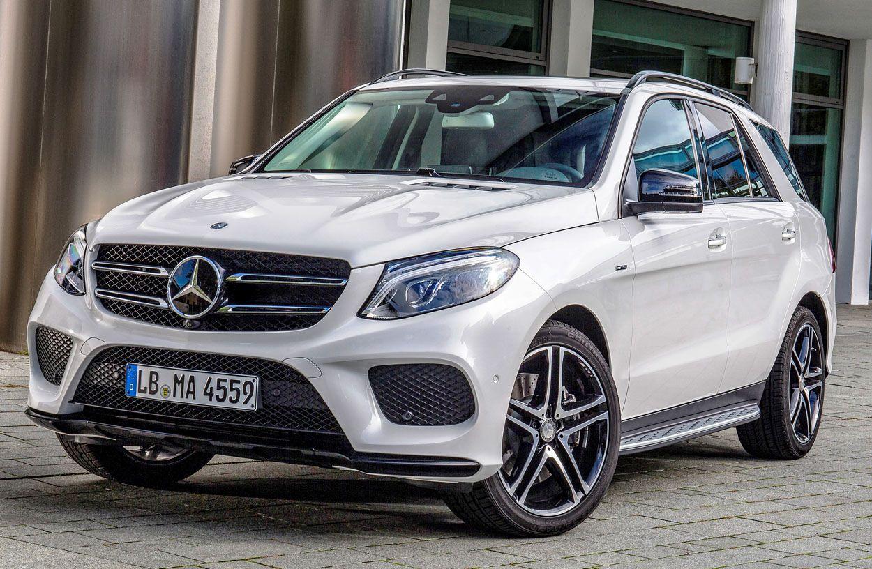 مرسيدس بنز جي أل أي 450 أي ام جي 4 ماتيك لأصحاب الحلول الوسطية موقع ويلز Mercedes Mercedes Benz Benz