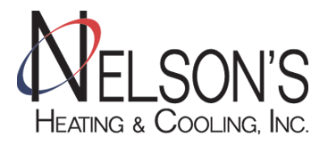 Check Out Our New Website What Do You Think Heatingandcooling