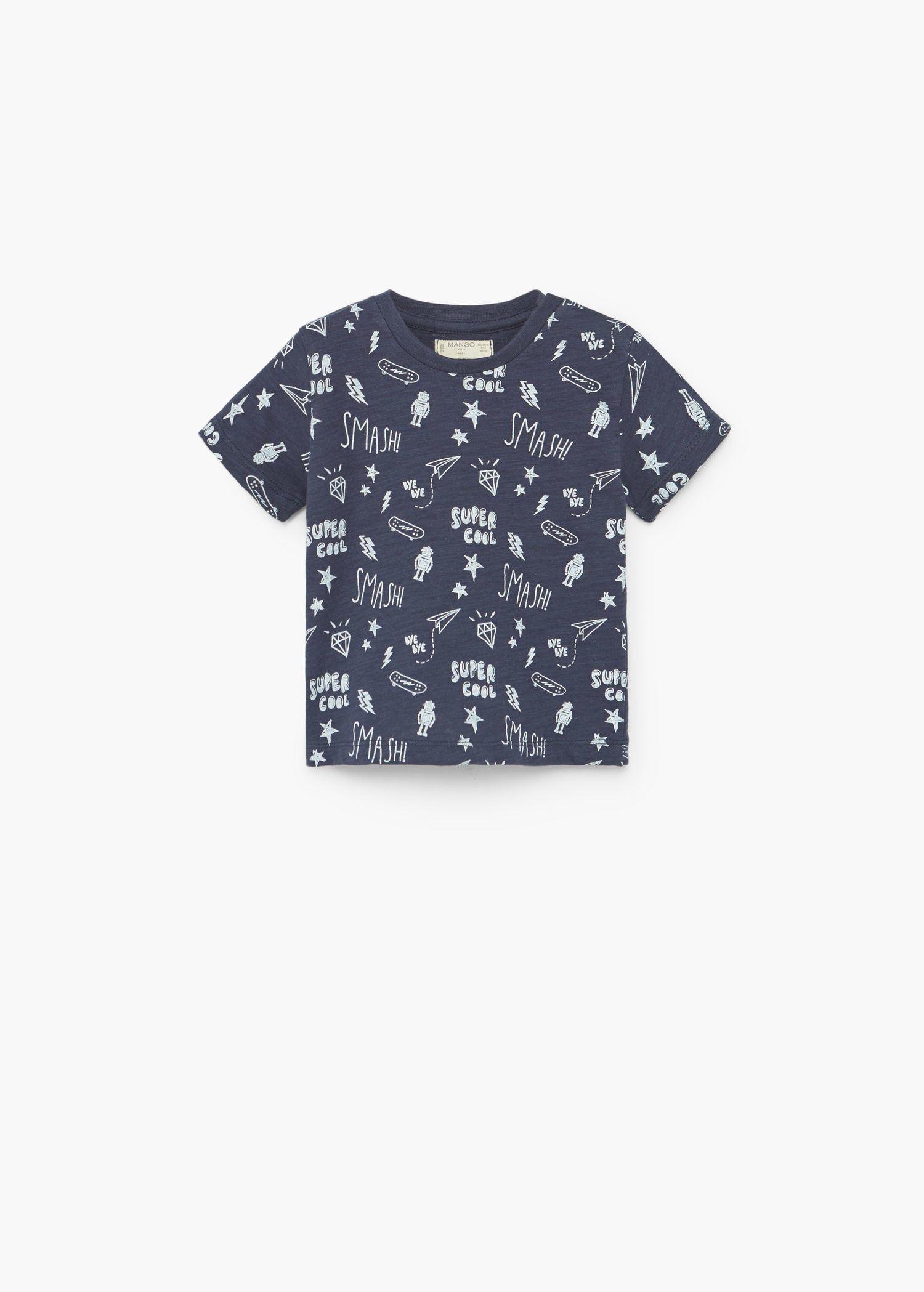 Moncler Camisetas Con Y Sin Mangas Pareja