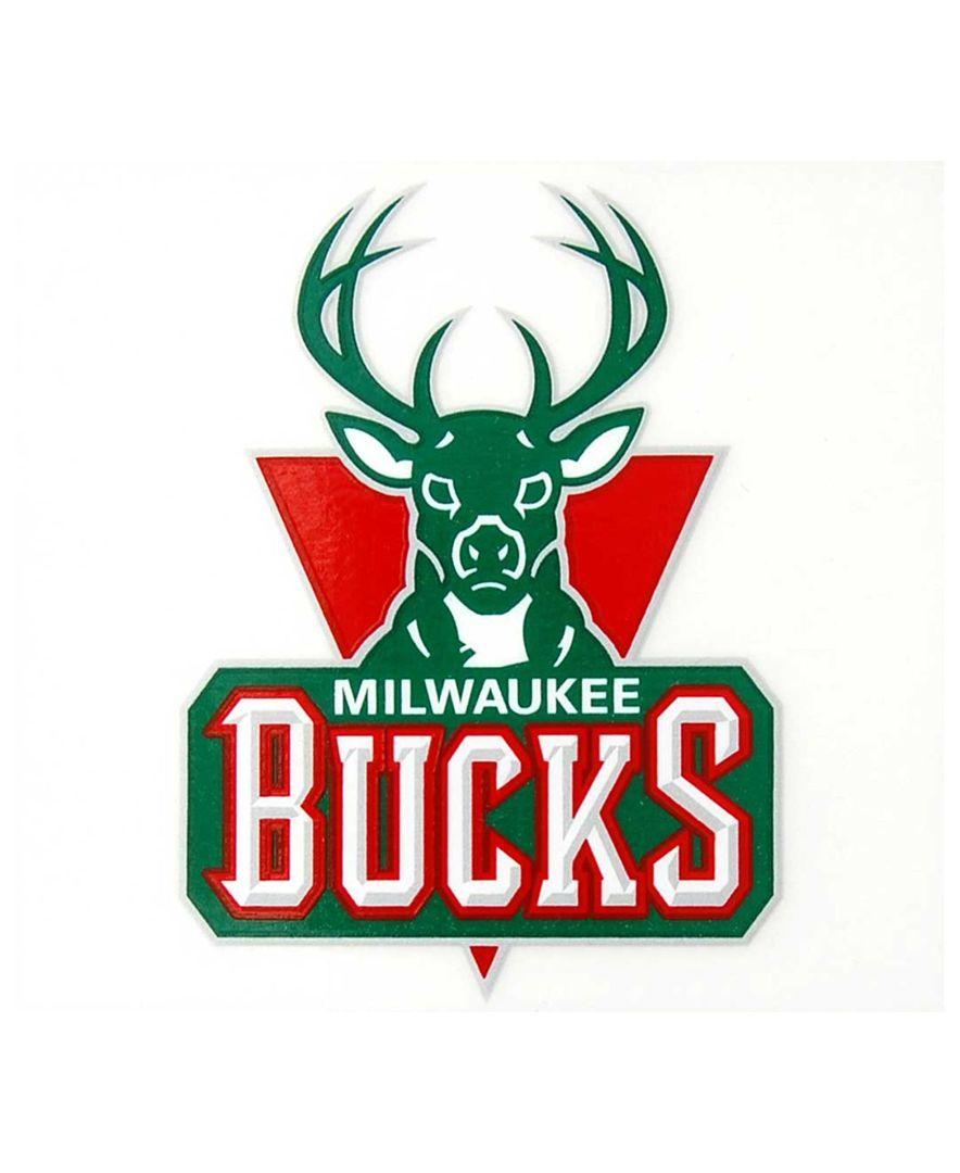 This is an image of Mesmerizing Milwaukee Bucks Schedule Printable