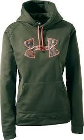 438af048268a camouflage under armour sweatshirt women