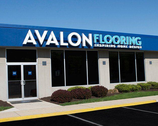 Avalon Carpet And Flooring Cherry Hill Nj