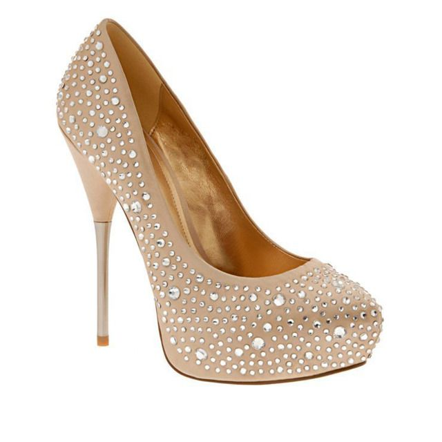 PLAN women's high heels shoes for sale at ALDO Shoes