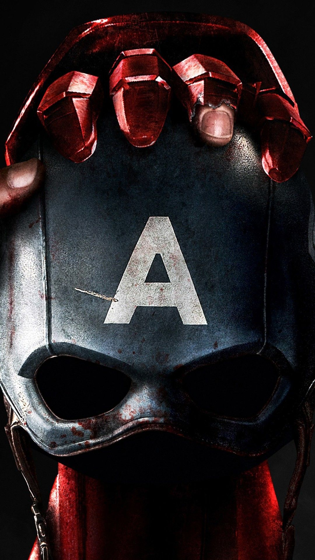 1080x1920 Captain America Civil War Hd Wallpapers For Iphone Apple Lives Captain America Shield Wallpaper Captain America Wallpaper Hd Wallpaper Iphone