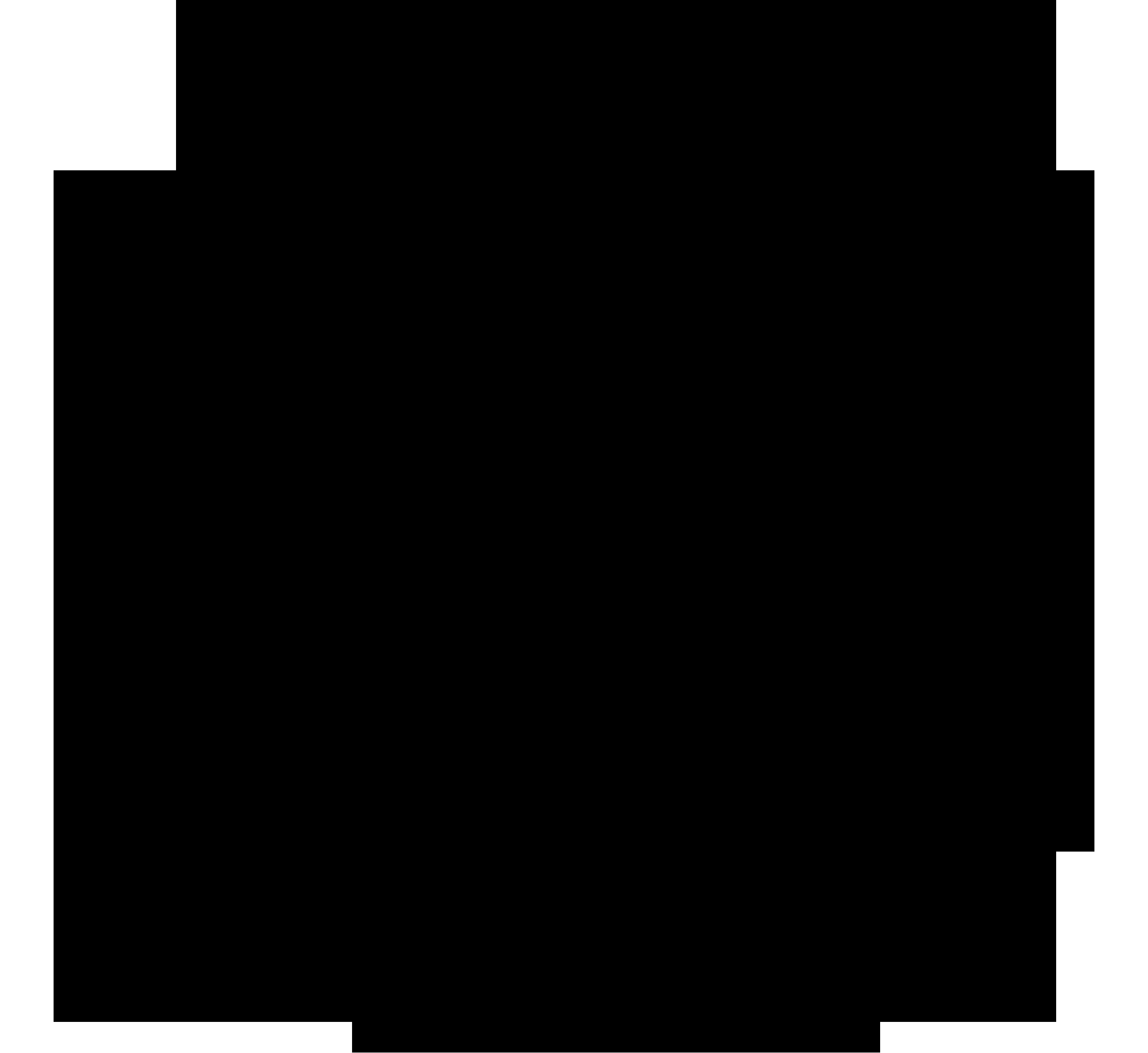 Toronto Raptors Logo Png Transparent Svg Vector Freebie Supply Toronto Raptors Raptors Basketball Raptors