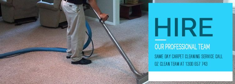 Cheap Carpet Cleaning Brisbane No 1 Rug Cleaning Brisbane Services Cheap Carpet Cleaning Carpet Cleaning Service Steam Clean Carpet