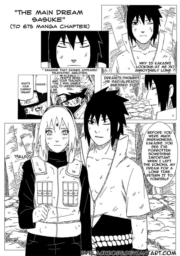 Komik Naruto Shippuden 675 : komik, naruto, shippuden, LOLOLOL, THIS., Sasusaku,, Naruto, Shippuden, Anime,, Sakura, Sasuke