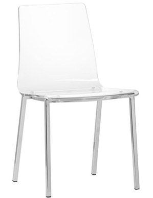 Ikea Clear Chairs | Lucite Chairs IKEA, Ikea Lucite Chair | Multidao