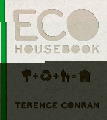 Whether you want to redecorate or redesign your home, this book has all the information you need to reduce your home's carbon footprint and improve the quality of your life.