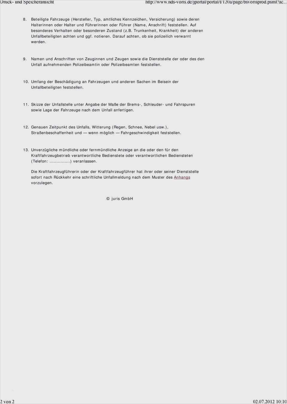Unfallbericht Vorlage Word 42 Beste Praktisch Sie Konnen Adaptieren Fur Ihre Erstaunlichen Mo In 2020 Vorlagen Word Halte Durch Unfallbericht