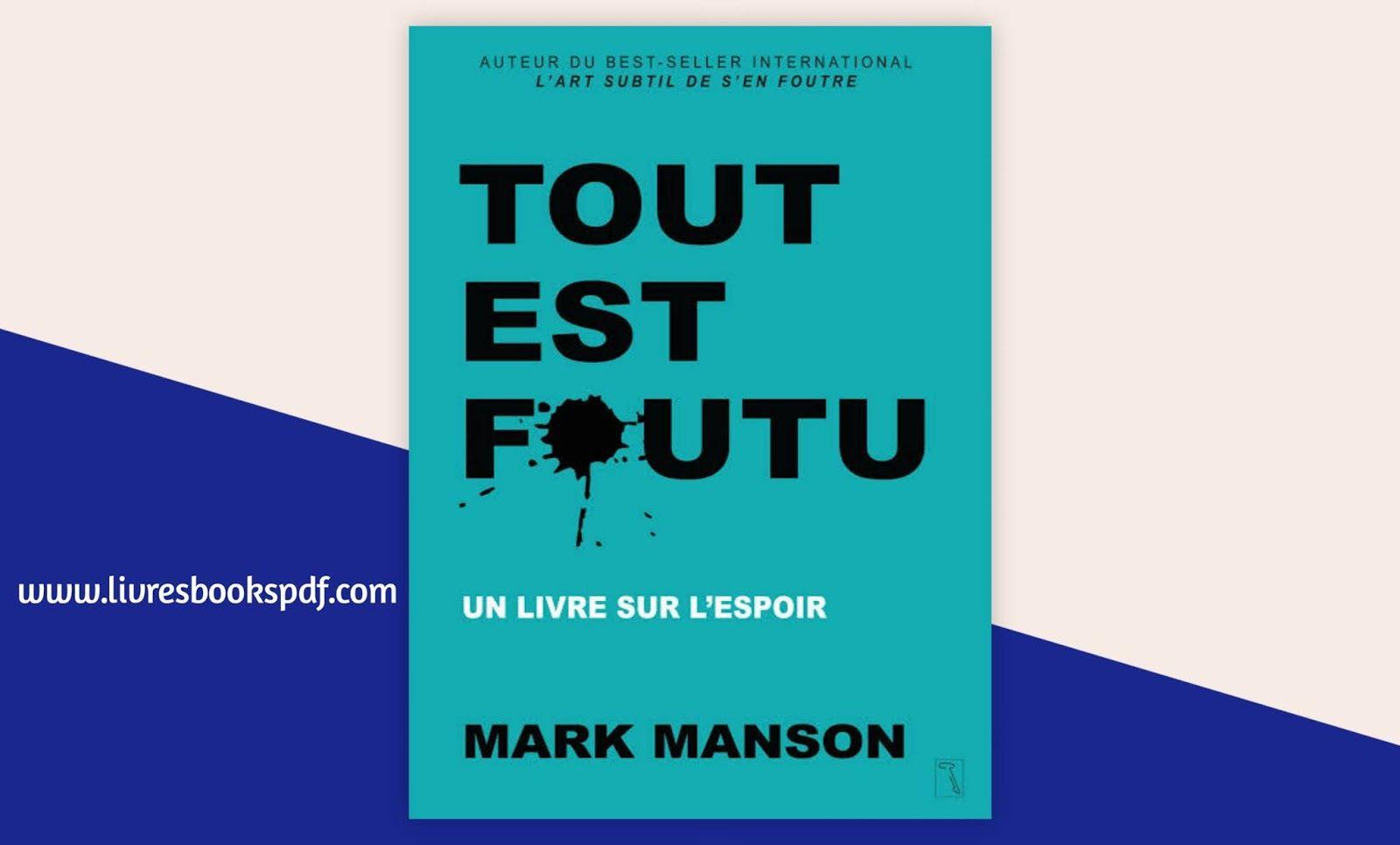 Pin On Livres En Francais Gratuit