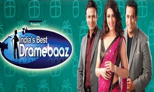 beste dating site in India 2014