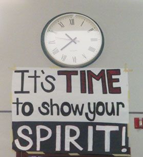 Image result for HIGH SCHOOL FOOTBALL PEP RALLY QUOTES