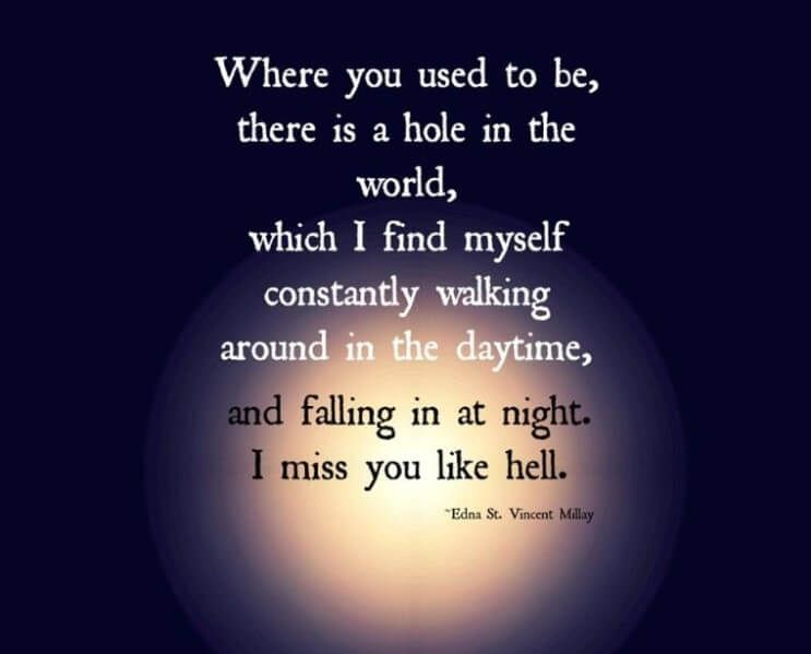 Quotes About Death Of A Loved One Remembered Inspirational Quotes Interesting Quotes About Death Of A Loved One Remembered