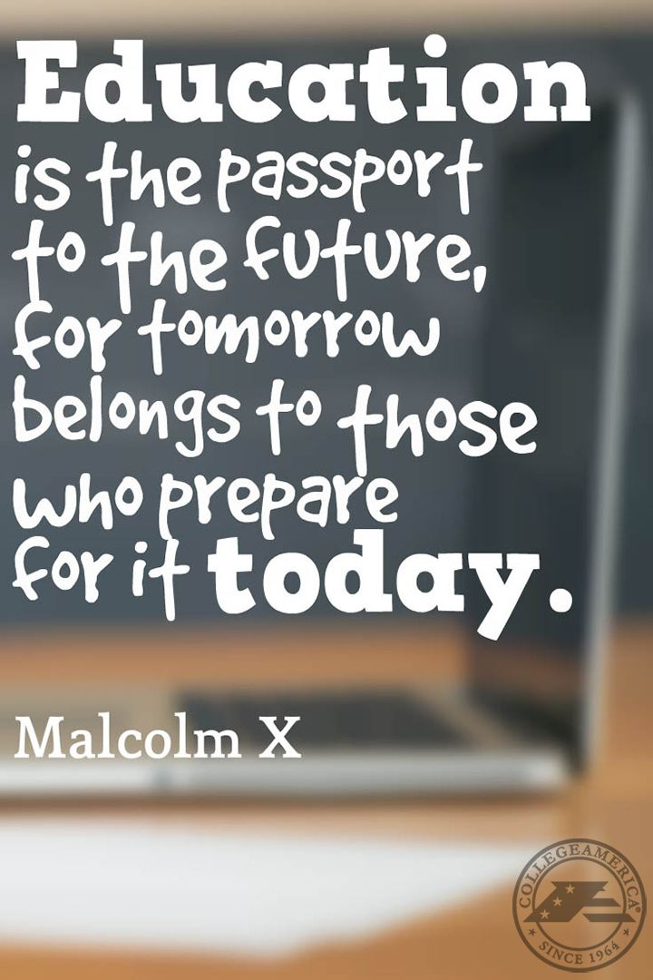 Quotes About College Education : quotes, about, college, education, Inspiring, Quotes, Motivated, Through, College, Education, Inspirational,, Teachers,, Motivation