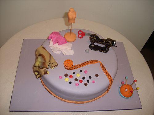 bolos decorados moda/design - Pesquisa Google