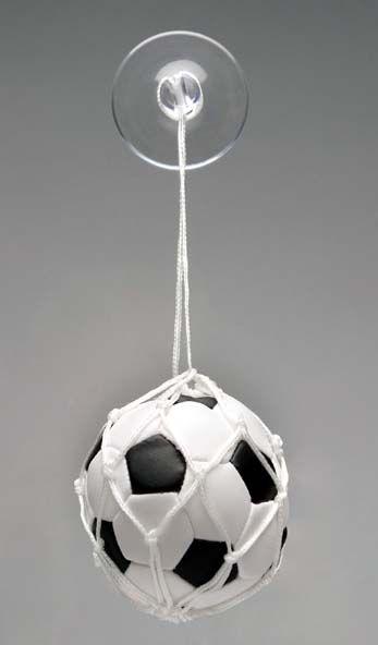 House of Soccer - Miscelaneous Items   Soccer Banquet   Pinterest ...