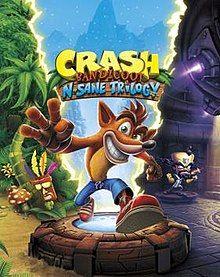Handy Crash Spiele