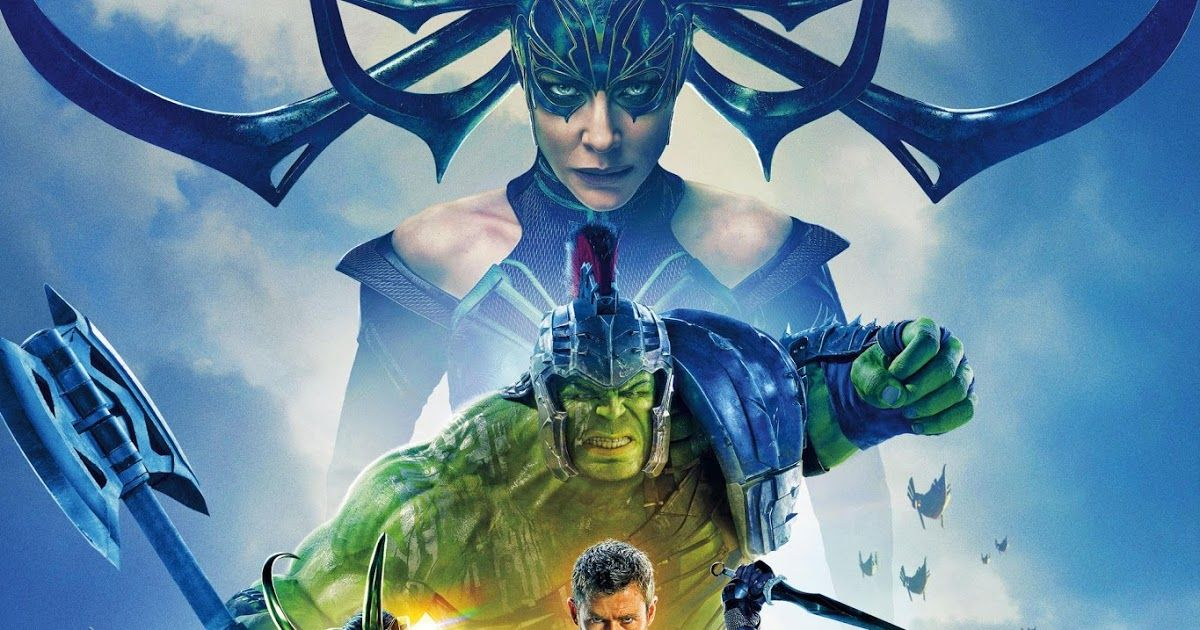 thor ragnarok free download bittorrent