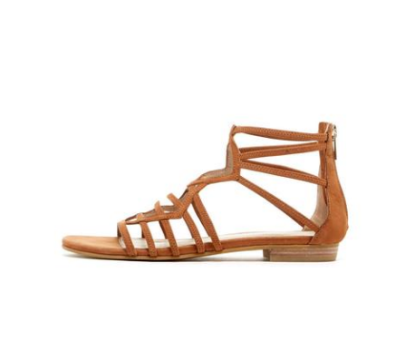 Shop this pair and more like it here >>https://www.pellemoda.us/search?type=product&q=brazil