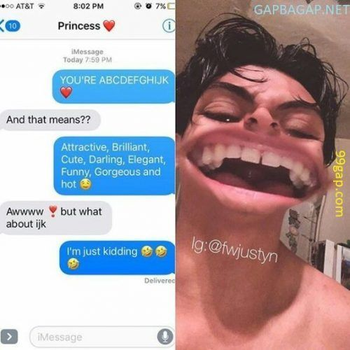 27 Texts Hilarious Memes can't stop Laughing – Memes Feel Memes Feel | Funny text memes, Funny texts jokes, Funny text conversations
