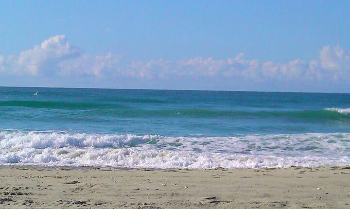 Salter Path Nc >> Salter Path Nc Places I Ve Been I Love Reading Beach
