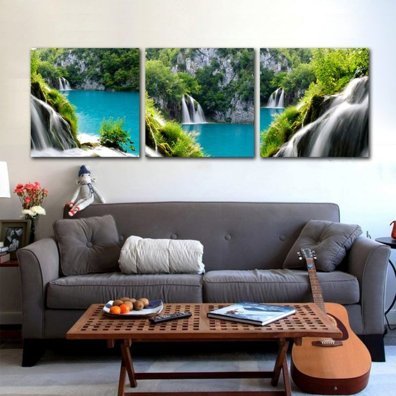 Pin On Bed Room Wall Art