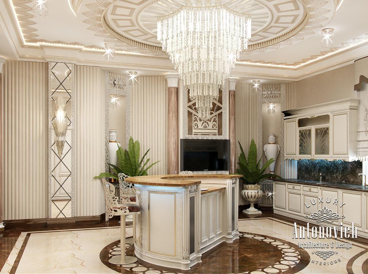 Uncategorized Kitchen Bedroom Design kitchen design in dubai luxury dining photo 5 dining