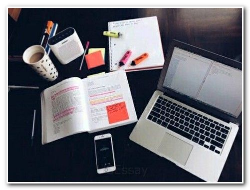 essay essayuniversity descriptive essay example author good   essay essayuniversity descriptive essay example author good speech ideas effective persuasive speech research topics for english how to improve