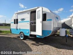 Rvs For Sale In Missouri >> New And Used Rvs For Sale In Missouri Mo Rv Dealer