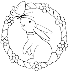 Bildergebnis Fur Ostereier Basteln Malvorlagen Ostern Mandala Ostern Basteln Fruhling Ostern