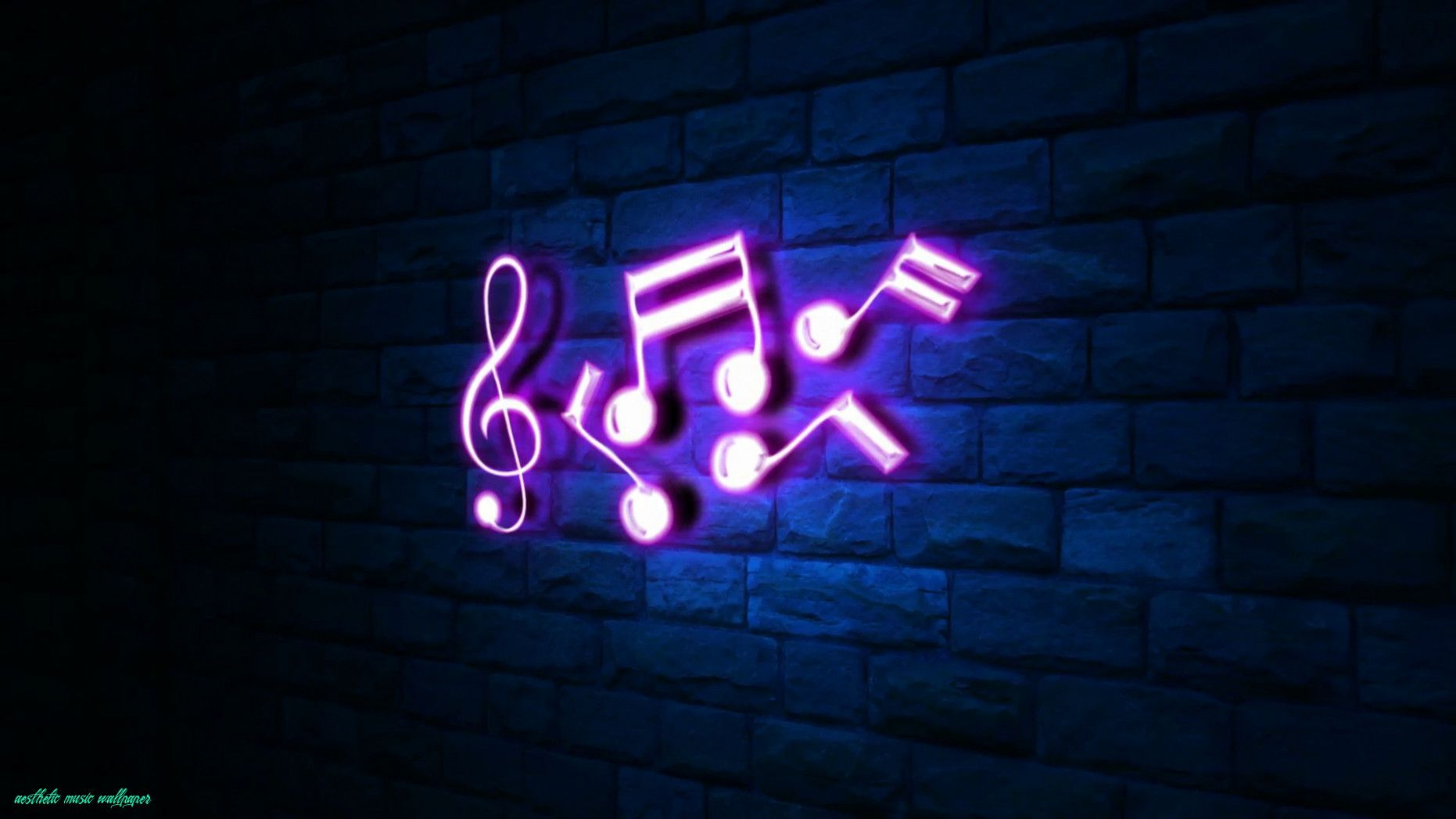 Music Notes Wallpaper Tumblr Music Wallpaper Music Notes Music Backgrounds