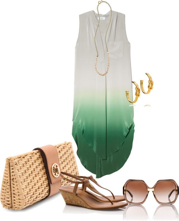 """FASHION"" by rossmoron on Polyvore"
