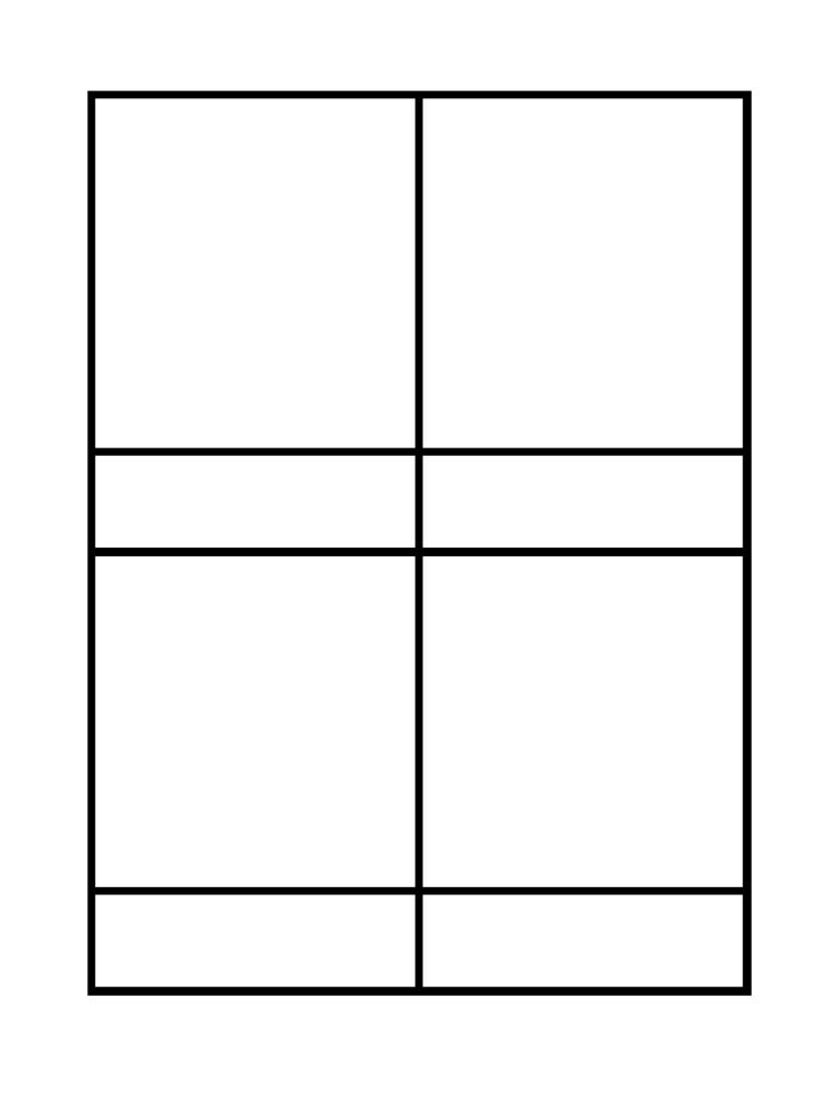This Is A Template For Making Montessori 3 Part Cards Plus The Definition Cards Often Used In Montessori Lower Elementary It H In 2020 Templates Card Template Cards
