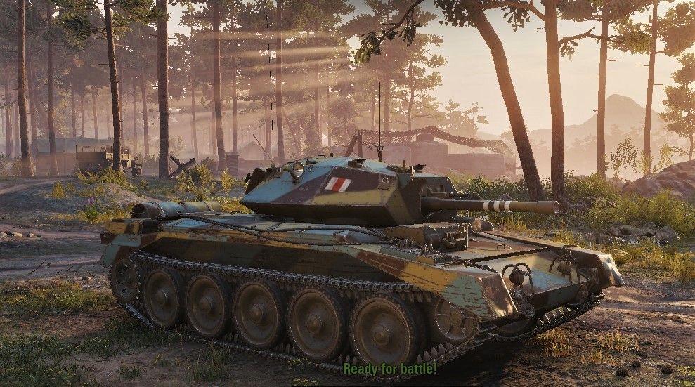 Crusader | World of tanks, Crusades, Military vehicles