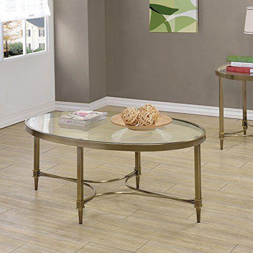 38+ Glass living room table amazon info