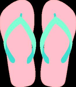 21+ Pink flip flop clipart ideas in 2021