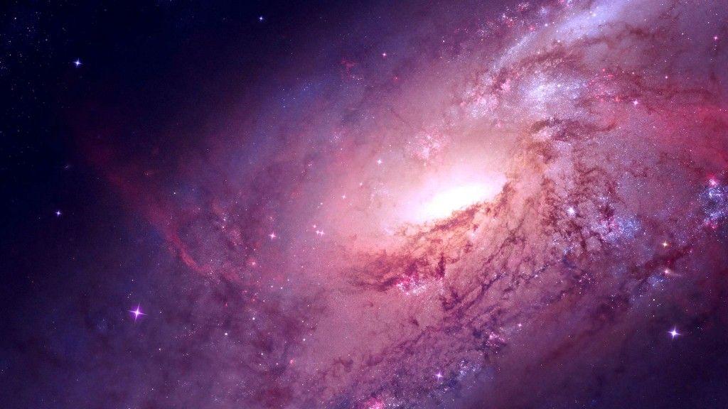 Milky Way Galaxy Wallpapers HD 1080p For Desktop 1920X1080